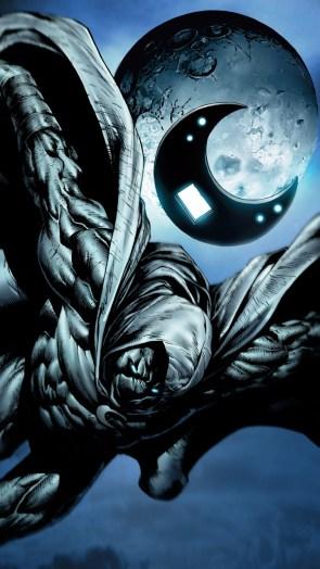 moon knight and the knight moon.jpg