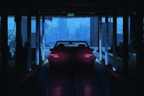 neon engine.jpg