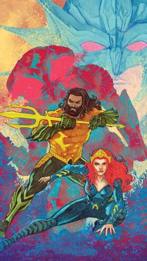 Aquaman and Mera.jpg