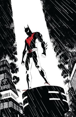 Batman Beyond on a light.jpg