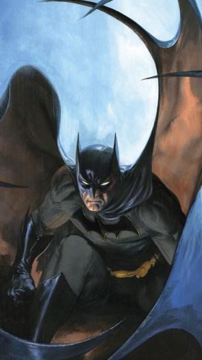 Batman's Cape.jpg