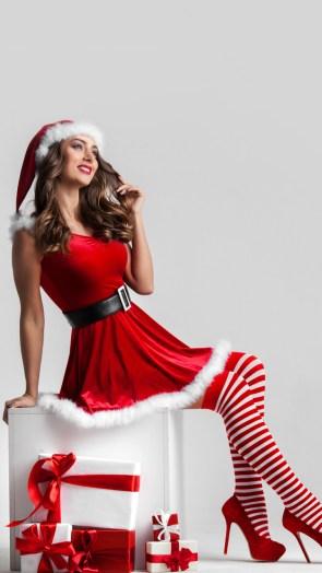 Christmas Gift Legs.jpg