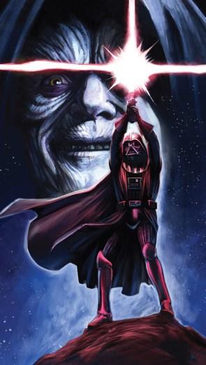 Darth Vader the hero.jpg