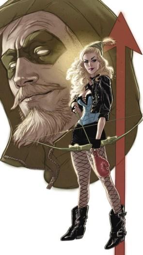 Green Arrow and Black Canary.jpg