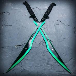 Green Blades.jpg