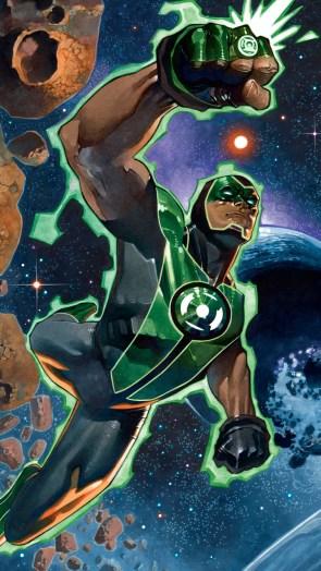 Green Lantern Left.jpg