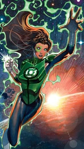 Green Lantern Right.jpg