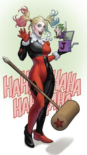 Harley HA HA HA.jpg