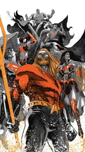 Orange Justice League.jpg