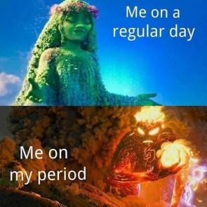 Regular Day vs Period Day.jpg