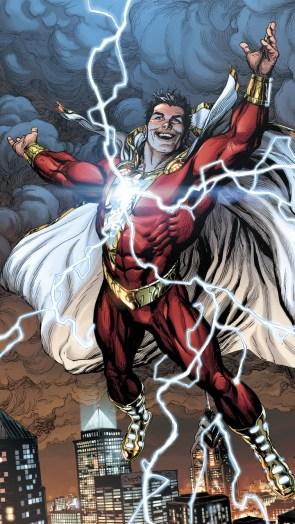 Shazam getting hit by lightning.jpg