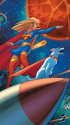 Supergirl and Krypto.jpg