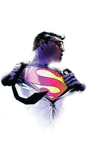 Superman Reveal.jpg