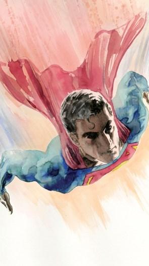 Superman waterpainting.jpg