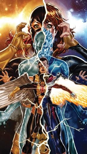 The new X-Men.jpg