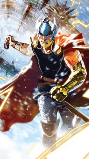 Thor with a golden arm.jpg