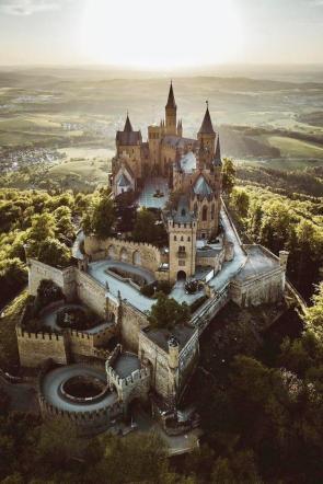 castle on a hill.jpg
