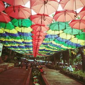 umbrella tunnel.jpg