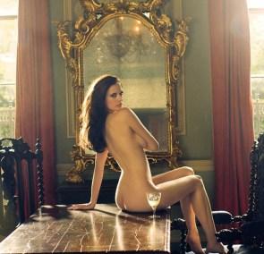 Eva Green naked on a table.jpg