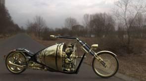 Golden Bike.jpg