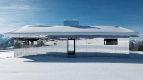 Iced Mirror House.jpg