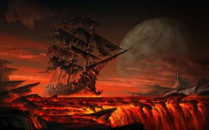 Lava Pirate Wreck.jpg