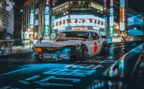 Retro Future Drifter (1).jpg