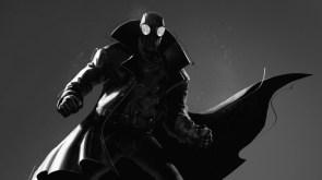 Spider-man Noir.jpg