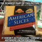 american slices