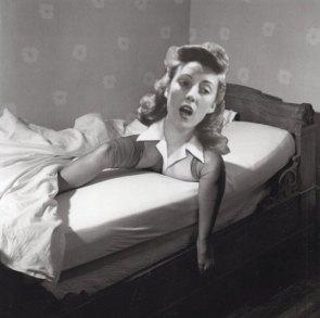 big head in bed.jpg