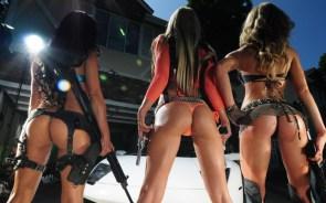 bikini shooters.jpg