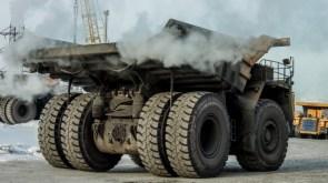 massive dump truck.jpg