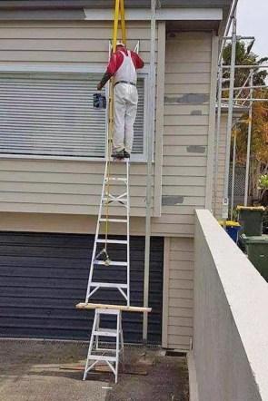 stupid ladder placement.jpg