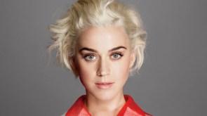 Katy perry with nuked hair.jpg
