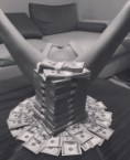 Money Pussy