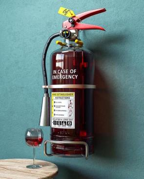 Wine Extinguisher.jpg