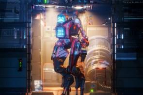robot in carry.jpg