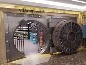 vitamin vault.jpg