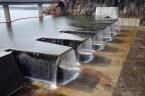 water aerator