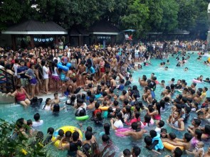 Crowded Water Event.jpg