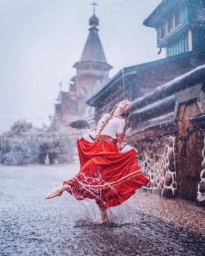 Dancing in the Rain.jpg