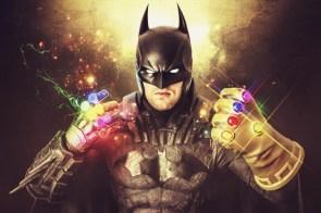Infinite lantern Batman.jpg