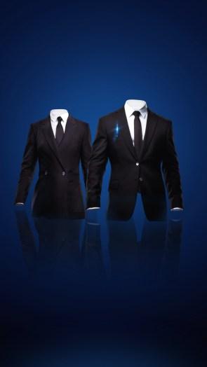 Men In Black International Suits.jpg