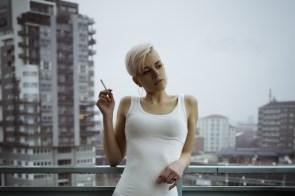 Sexy Smoker.jpg