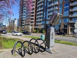 microphone bike stand.jpg