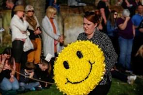 unhappy smile presenter.jpg