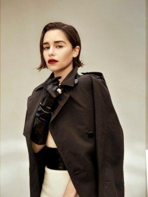 Emma in a jacket.jpg