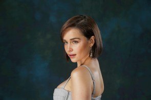 Emma is busty.jpg