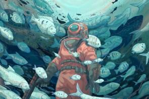 Fish Inspector.jpg