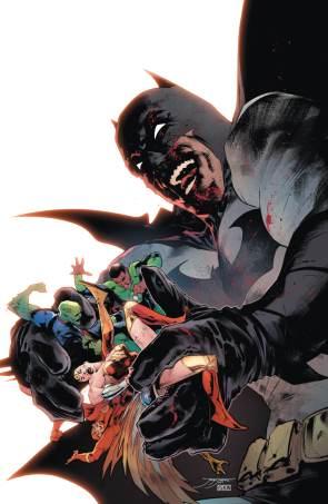 Justice League #24 – Batman Eats People.jpg